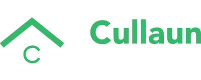 Cullan Capital Funded